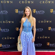 BAFTA Event