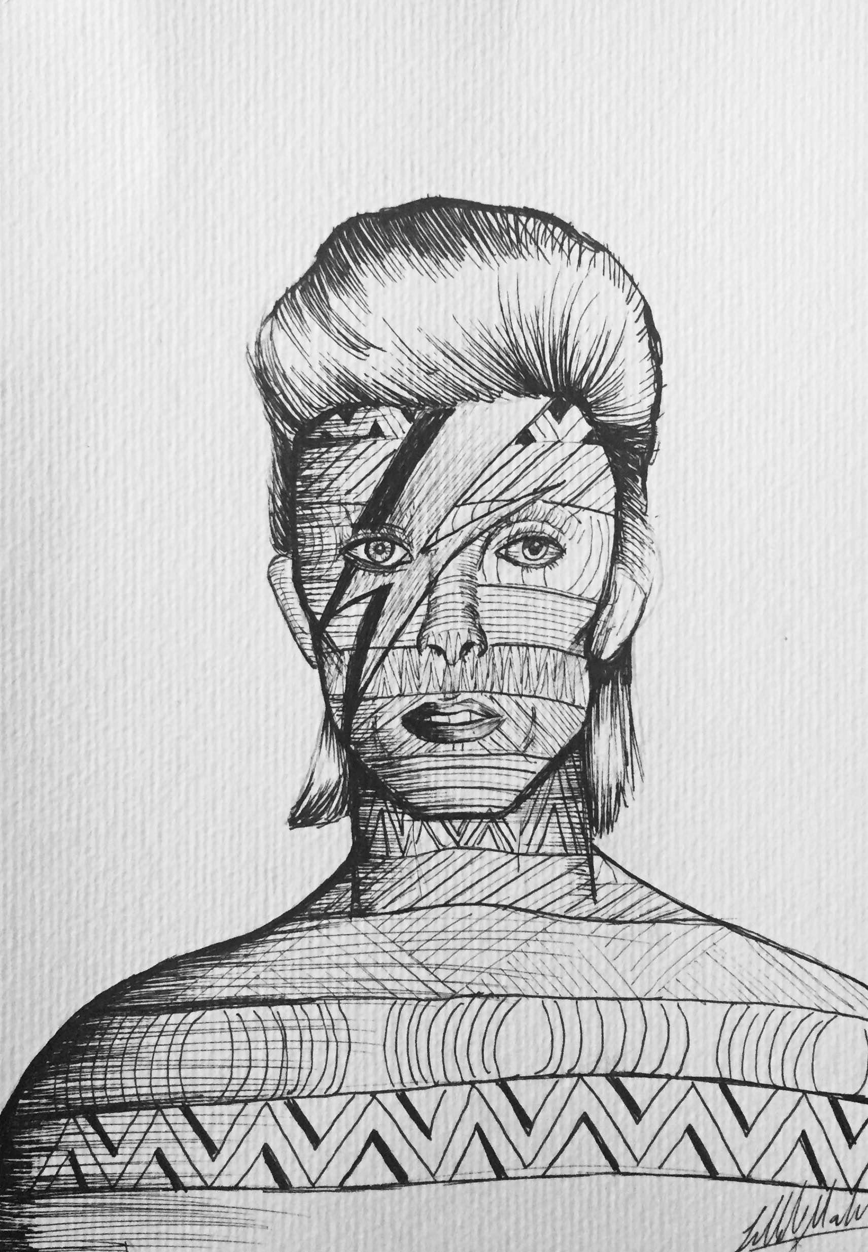 David-A5