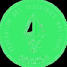 FIN_Membre_2021 déf_edited.png