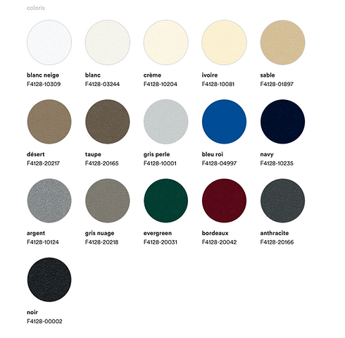 coloris.PNG