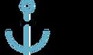 logo-KREN.png