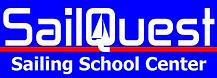 SQ-logo2 copy.png