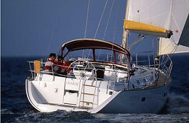 oceanis_clipper_411_2.jpg
