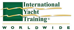 IYT-logo copy.jpg