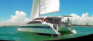 SailBreeze-380.jpg