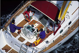 oceanis_clipper_411_3.jpg