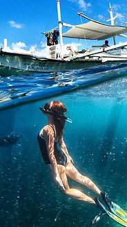 SailBreeze Diving.jpg