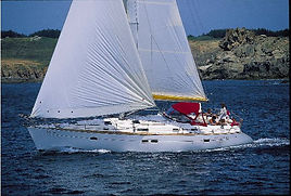 oceanis_clipper_411_1.jpg