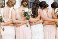 Crawford-Wedding_Bride-283_websize - Cop