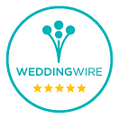 Badge-Wedding-Wire.png