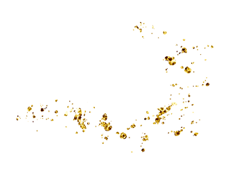 gold splatter 1.png