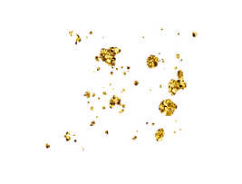 gold splatter 6.png