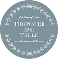 Tidewater-and-Tulle-FeaturedOn-Badge.png