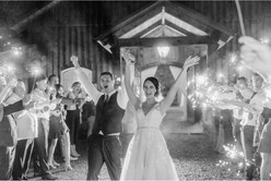 The-Barn-at-Timber-Creek-Wedding_1007-15
