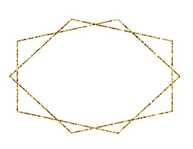 gold%20frame%202_edited.png
