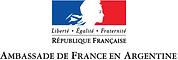 Embajada francia.png