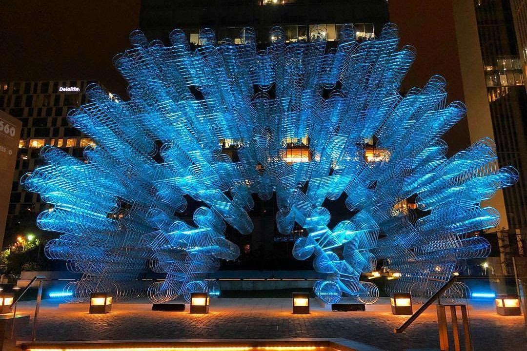 Ai Weiwei SCL