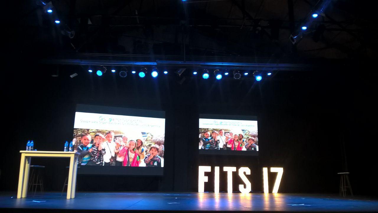 FITS 2017