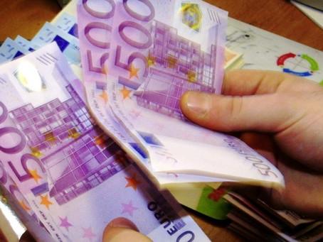 Εξαπάτησαν δύο συμπολίτισσές μας και τους πήραν 28.000 ευρώ!