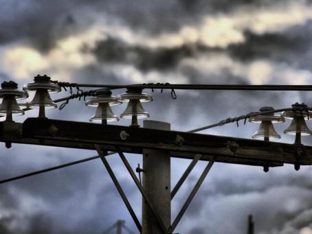 Ολιγόλεπτες διακοπές ρεύματος την Παρασκευή 4 Δεκεμβρίου στο νησί της Κω- Δείτε σε ποιες περιοχές