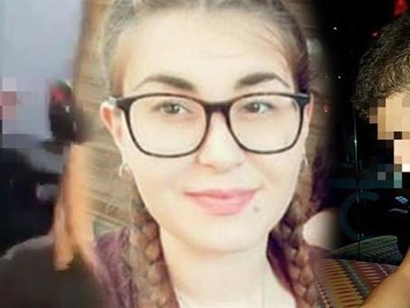 Δολοφονία Τοπαλούδη: Έλυσαν τη σιωπή τους οι γονείς του 21χρονου Αλβανού