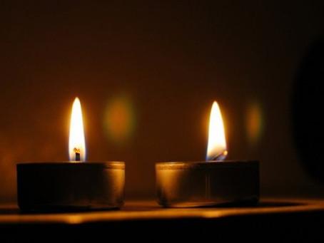Θλίψη και συγκίνηση για τον θάνατο δύο εκπαιδευτικών