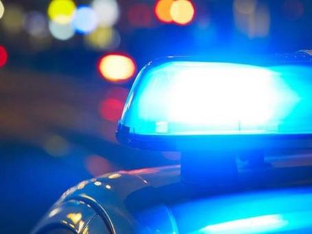 ΠΡΟΣΟΧΗ - Τηλεφωνικές απάτες στην Κω με το πρόσχημα πρόκλησης τροχαίου ατυχήματος