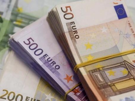 67,33 εκατομμύρια ευρώ στις επιχειρήσεις της Δωδεκανήσου
