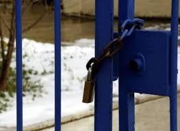 Κλείνουν για 14 ημέρες όλα τα σχολεία και Πανεπιστήμια στην Περιφέρεια Νοτίου Αιγαίου.
