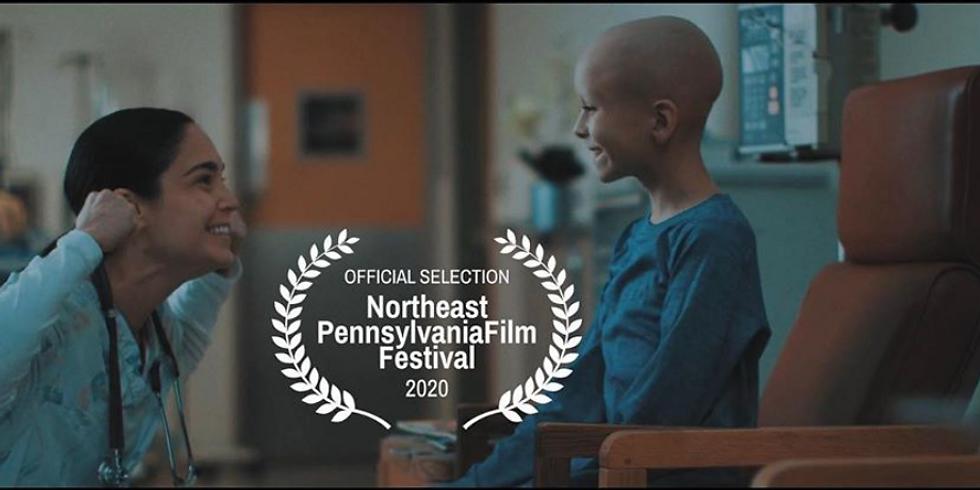 The Boy Hero Screening - Northeast Pennsylvania Film festival