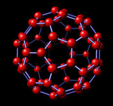 Fullerenes: A Master Antioxidant and More