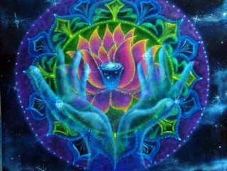 Ayahuasca Scientific Review