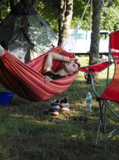 Aya Quest Outdoor Ayahuasca Summer Solstice 2016