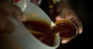 Ayahuasca Delivered to Your Home In the U.S.A.