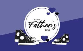 HAPPY FATHERS DAY TO ALL YOU AYA QUEST DADS!!!!!!!