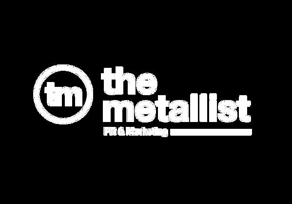 The Metallist Logo