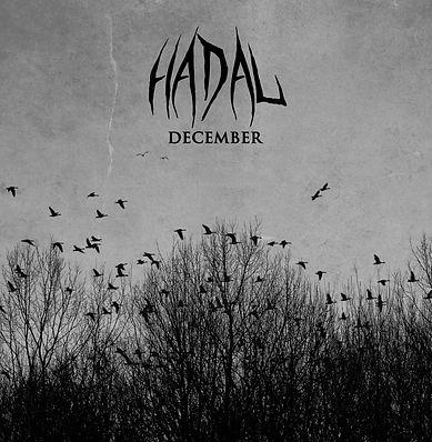Hadal December Cover Artwork.jpg