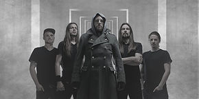 Anderwelt | Austria / Dark Ambient Metal