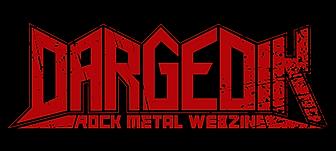 dargedik logo rojo fondo negro.png