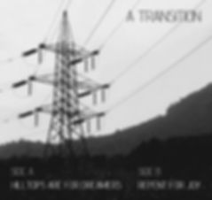 A Transition Cover Artwork.jpg