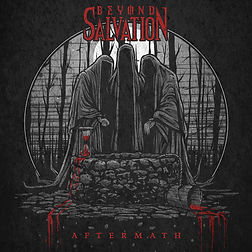 Aftermath Cover Artwork.jpg