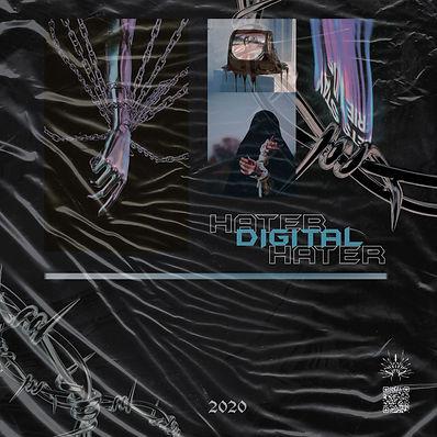Digital Hater Cover Artwork.jpg