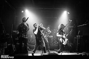 Sidewinder Band Photo.jpg