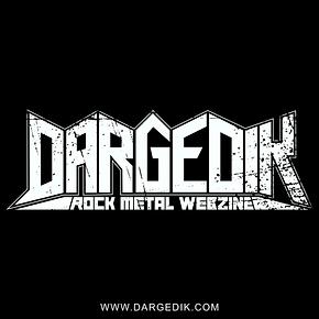 Dargedik Rock Metal Webzine | Perù