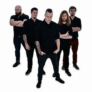 Hexa Mera Band Photo.jpg