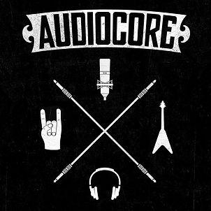 Audiocore Studio.jpg