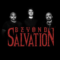 Beyond Salvation Band Photo.jpg