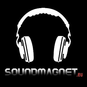 Soundmagnet | Austria