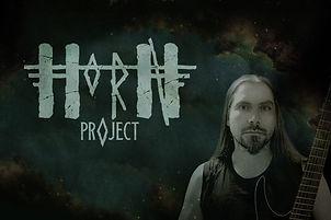 Horn Project Photo 2.jpg
