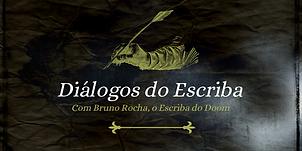 Diálogos do Escriba banner.png